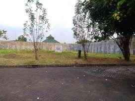 Tanah Dijual di Istana Dieng Malang