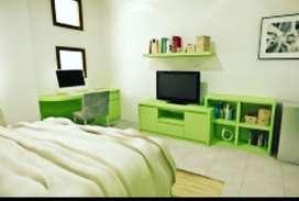 Kos Rosa Rent Room