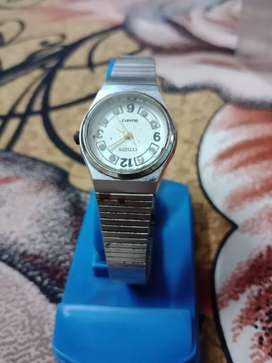 Watch new good condition