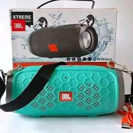 Speaker portable jbl xtrere musik bluetooth terbaru