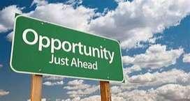 vacancy for HR, ADMIN, FINANCE, MARKETING, OFFICE MANEGER, OFFICESTAFF