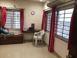 Super Deluxe 2455 sq ft luxury apartment