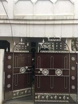 Very urgent sale a house 187 sq yrds. At ANAND NAGAR B Patiala