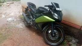 R15 v2 for sale.. in mint condition