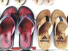 SALE SHOP  SALE , SALE   Gents chappal , gents slipper , nike slipper