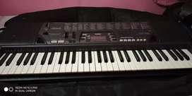 Piano like new