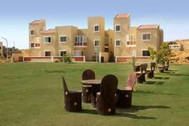 PLOTS AND BANGLOW AVAILBLE NAYA NAZIMABAD