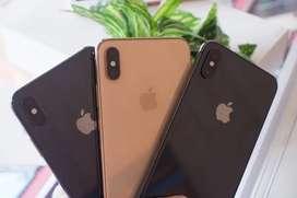iPhone Xs Max 64Gb IBox (22)