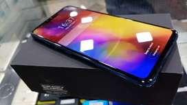 Under warranty LG V40 ThinQ at just 18900 only