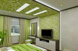 2bhk flat for rent in raj nagar extension