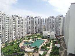3BHK available for resale in marvel Ganga Fria ,wagholi.