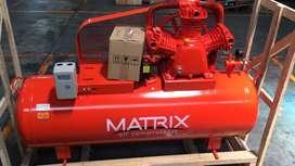 MATRIX AIR COMPRESSOR MTX-3080 (5HP)
