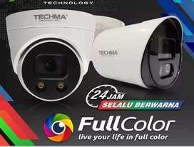 Dijamin murah dan komplit pusat pasang CCTV di wilayah Tangerang