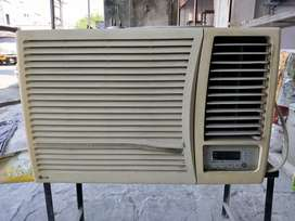 WINDOW AC (1.5 ton)