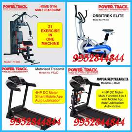 Manufacturing treadmill wholesale