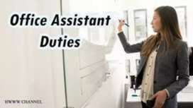 Airlines Job Opened- - Airport Greeting from Indigo Airlines,