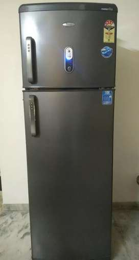 Whirlpool Fridge For Sale || Perfect Working Condition