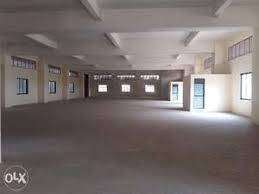 sarigam gidc area 3000 sq.ft godown for rent.