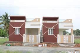individual house for sale @ coimbatore