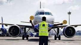 Haldia - Indigo Airlines / All India Vacancy opened in Indigo Airlines