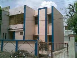 2BHK House for Rent in Subhanpura