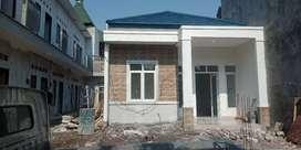 Investasi rumah dan kos di majapahit semarang