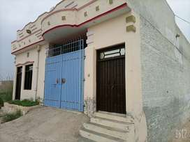 Best house for sale in cheap price