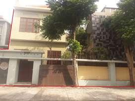 Villa Luxury LT529m2 di Taman - Jimbaran