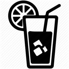 Assistant Toko Minuman PART TIME NANTI MUNGKIN FULL TIME