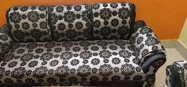 Urgent Sell Sofa