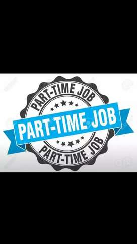 DETAILS OF PAPER WRITING JOB PART TIME