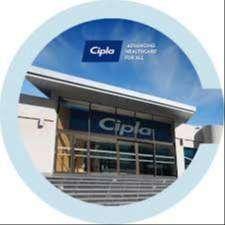 huge vacancies in cipla pharmacy company ltd.