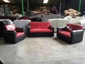 Mjb mebel - promo sofa minimalis 321 murah