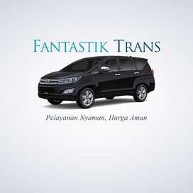 Rental Mobil Surabaya Sidoarjo Murah Bisa Lepas Kunci / Tanpa Driver