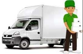 Spot joining van delivery boys 829782.zero.479