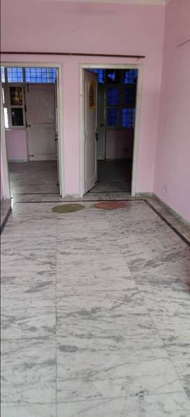 Good property in Rajpur Khurd without brokerage