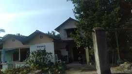 Dijual Rumah Di daerah pangkal pinang bangka belitung