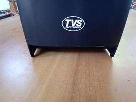 Tvs thermal receipt printer  RP 3200