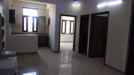 2 BHK Semi Furnished Appartment Flat For Sale JDA Approved Loanable