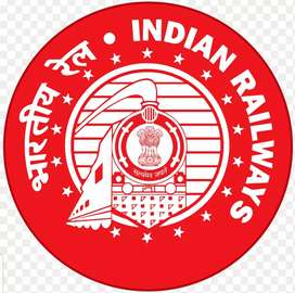 Urgent requirement for Indian railway