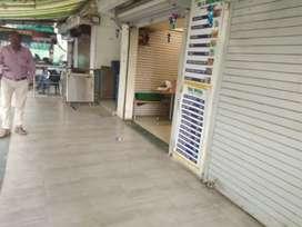 Running vej hotel for rent in kothrud in just 35k