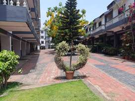 2BHK Flat for Sale at Carmona