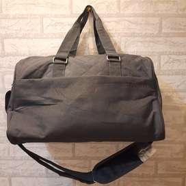 Tas travel bag American Tourister second like new