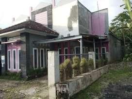 Jual Rumah Kantor, include gudang