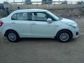 India cab service