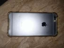 Iphon 6 is available for sale