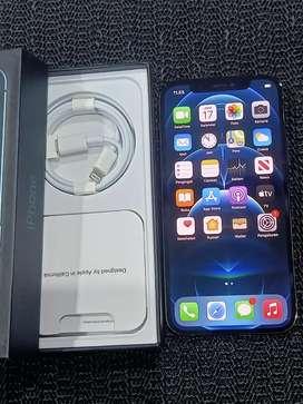 iPhone 12pro 256GB Like new