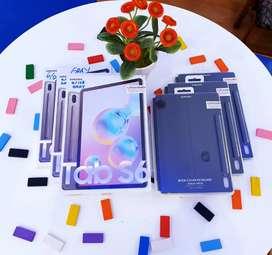 Samsung galaxy tab S6lite 4/128