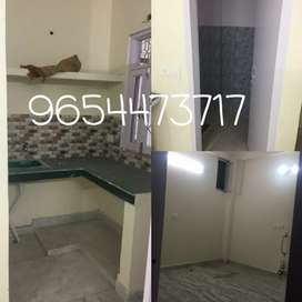 ONE ROOM SET FOR RENT IN (BUDGET 5k)