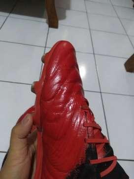 Adidas Copa 20.1 HG size 44 Original